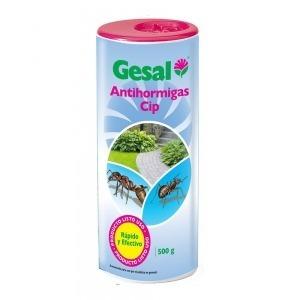 Insecticida Gesal Hormigas (500 g)