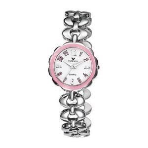 Reloj Juvenil Viceroy 42106-75 (24 mm)