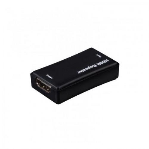 Repetidor señal HDMI 45 mt