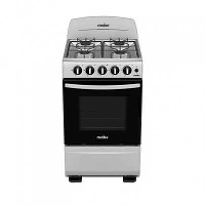 Mabe - Oven - Electronic Start