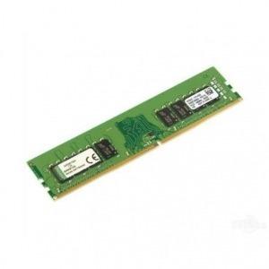 MEMORIA KINGSTON KVR26N19S8/8 - 8GB - DDR4 PC4-2666 - CL19 - 288 PINES