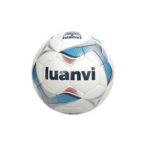 Balón de Fútbol Sala Luanvi (58 cm)