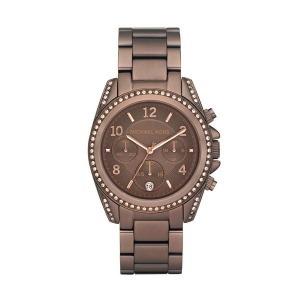 Reloj Mujer Michael Kors MK5493 (39 mm)