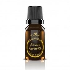 Exotik Aceite Esencial Sinergia Repelente 12ml