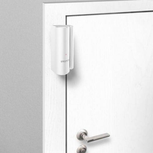 Sensor de puerta / ventana