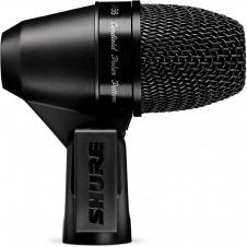 Microfono Dinámico para Toms y Caja