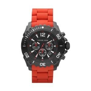 Reloj Hombre Michael Kors MK8212 (48 mm)