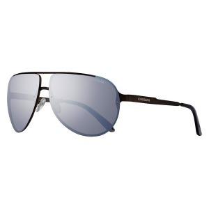 Gafas de Sol Hombre Carrera 102/S XT R80