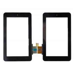 Pantalla Tactil Tablet HP Slate 7 Wifi