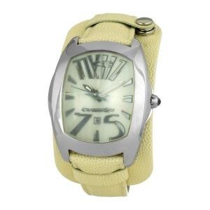 Reloj Hombre Chronotech CT2039J-20 (45 mm)