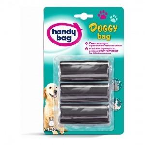 Bolsas de Basura Albal Doggy Bag