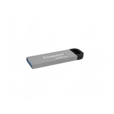 Kingston DataTraveler Kyson - Unidad flash USB - 128 GB - USB 3.2 Gen 1
