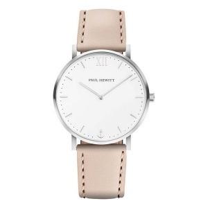 Reloj Unisex Paul Hewitt (Ø 39 mm)
