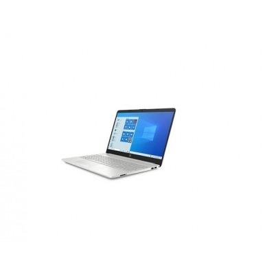 HP 15-gw0017la - Notebook - 15