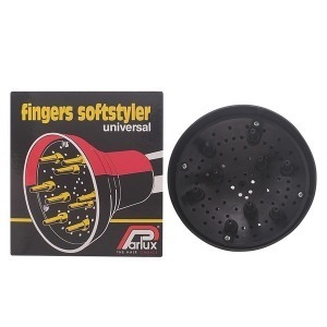 Difusor Fingers Softstyler Universal Parlux
