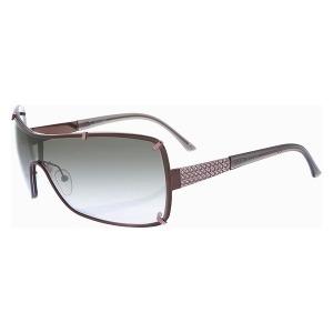 Gafas de Sol Mujer Valentino 5574S-TMMJN