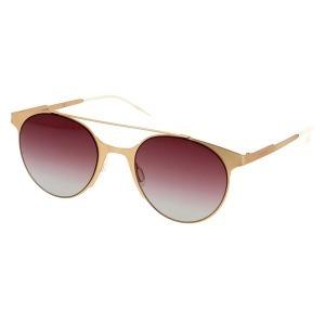 Gafas de Sol Mujer Carrera 115-S-03O-UX
