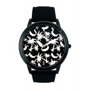 Reloj Unisex Snooz SNA1055-46