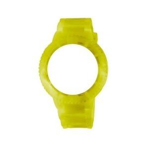 Pulsera para Reloj Watx & Colors COWA1043 (Ø 43 mm)