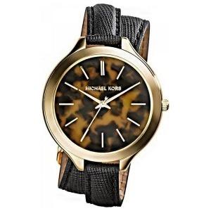 Reloj Mujer Michael Kors MK2346 (42 mm)