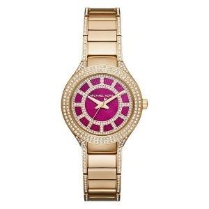 Reloj Mujer Michael Kors MK3442 (33 mm)