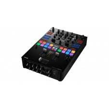 Pioneer Dj DJM S9 Mesa Dj Para Serato