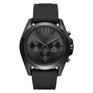 Reloj Hombre Michael Kors MK8560 (47 mm)