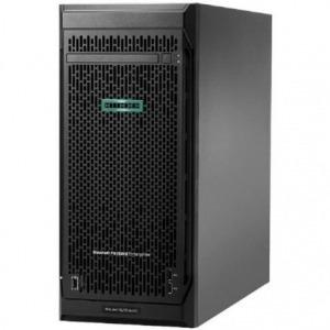 Servidor HPE Proliant ML110 Gen10 Intel Xeon Scalable 4210/ 16GB Ram