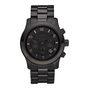 Reloj Hombre Michael Kors MK8157 (45 mm)