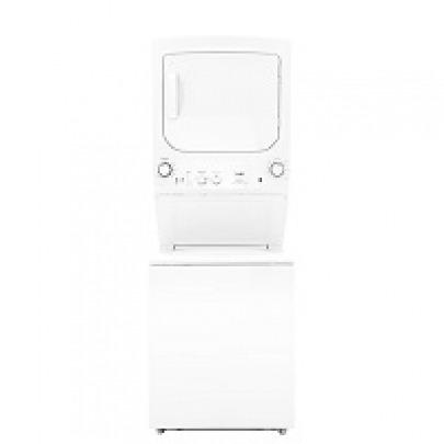 Mabe - Washing machine - 6 Cycles