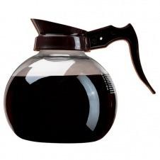Decantador de cafe 12 tazas MARCA WEE¨S BEYOND