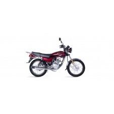 MOTO TRABAJO CGL 125 Mod.2021