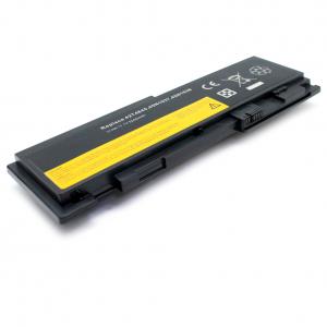 Lenovo 11.1 5200mAh ThinkPad T420S T730S 42T4847 4846 45N1038