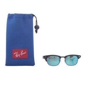 Gafas de Sol Mujer RJ9050S Ray-Ban (ø 45 mm)