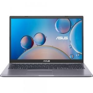 Notebook Asus F515JA-BR097T