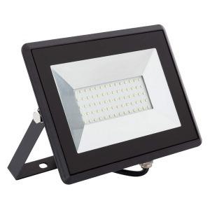 Foco Proyector LED Ledkia Solid A+ 50W 50 W 5000 Lm (Blanco Neutro 4000K)