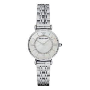 Reloj Mujer Armani AR1908 (32 mm)