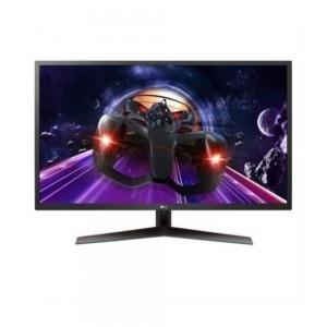 "Monitor LG 32MP60G-B 31,5"" FHD HDMI Negro"