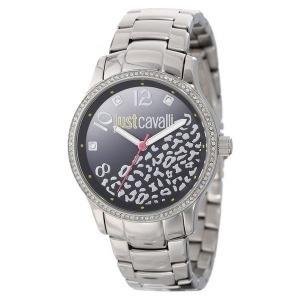 Reloj Mujer Just Cavalli (37 mm) (ø 38 mm)