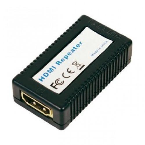 Repetidor HDMI (35m)