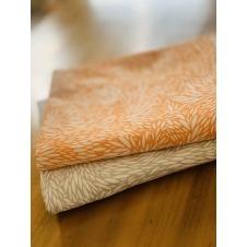 Veranda Mantel gris Cantel , Cuadrado , Supratel , color Gris, medida 58x58 Pulgadas