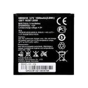 Bateria Huawei Ascend Y330 Orange Luno 1500mAh