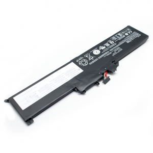Lenovo 15.2V / 2.895Ah 44Wh ThinkPad Yoga 260 SB10F46465 00HW026 00HW027