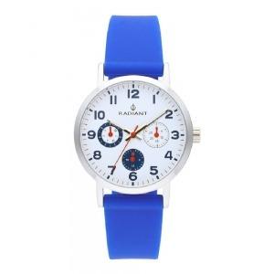 Reloj Infantil Radiant RA448708 (Ø 35 mm)