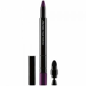 Lápiz de Ojos Kajal InkArtist Shiseido 05-Plum blossom