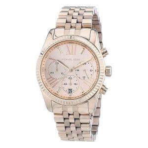 Reloj Mujer Michael Kors MK5569 (38 mm)
