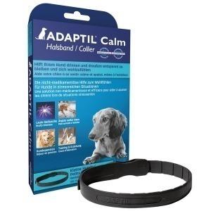 Collar S ADAPTIL Perro (Reacondicionado A+)