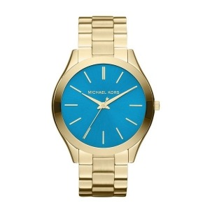 Reloj Mujer Michael Kors MK3265 (41 mm)