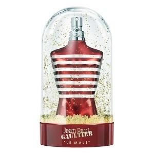 Perfume Hombre Le Male Jean Paul Gaultier EDT (125 ml)