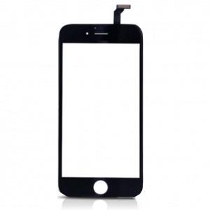 Cristal + Pantalla Táctil iPhone 6 Negro